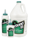 Titebond III Ultimate Wood Glue 231 кг л