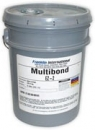 Titebond Multibond EZ 2 20 кг